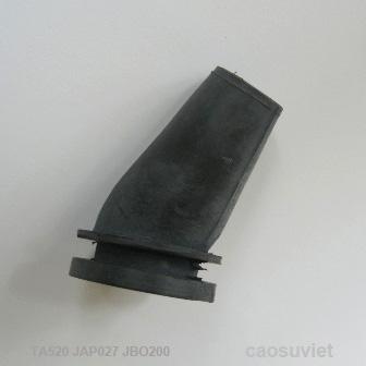 Ống thổi bụi TQ nhỏ, ngắn Ø40 x 60