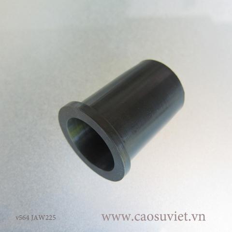 Joint van xả nước Ø15xØ40x52
