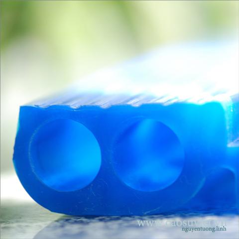 Cao-su-vĩ-silicone