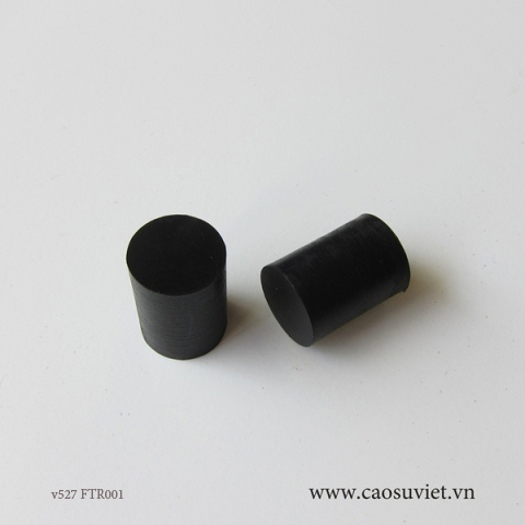 Cao su máy bào 4 mặt từ cao-su-nhựa -tổng-hợp