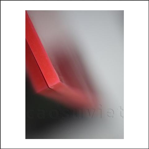 Cao su nhựa PU
