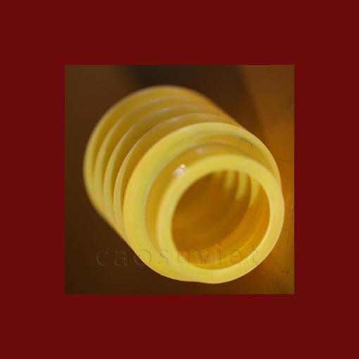 Sản xuất sản phẩm Polyurethane