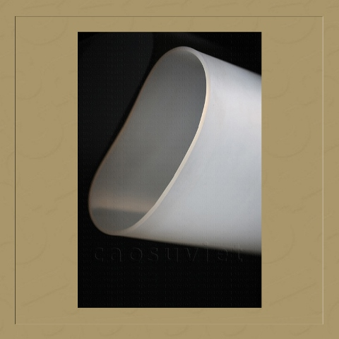 Ống silicone, w17296